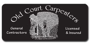 Old Court Carpenters | Greater Boston General Contractors